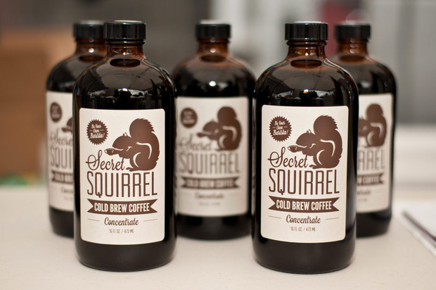 secret-squirrel-cold-brew-bottles-thumb-620x412-60182