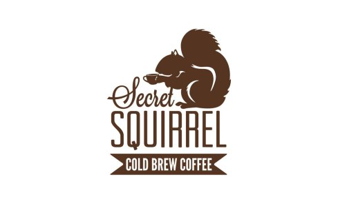 secret_squirrel_logo