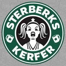 coffee derp